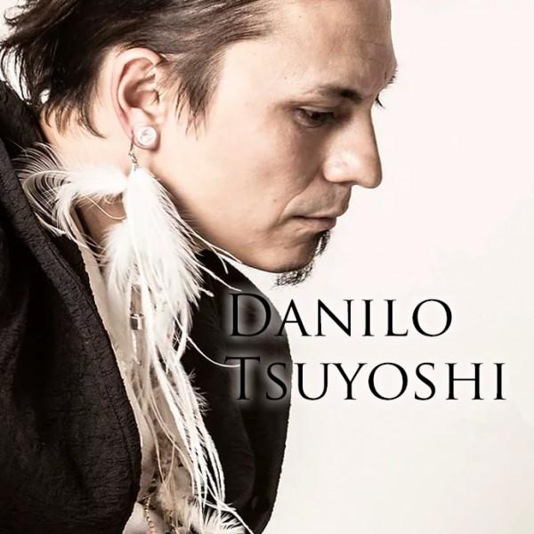 グーダドラム / Danilo Tsuyoshi